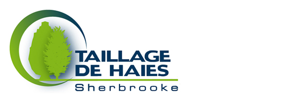 Taillage de haies Sherbrooke